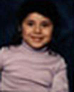 Marsha Maria Gonzalez-Garlock : February 12, 1985 - July 2, 2006 ...