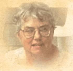 Alpena News : Obituaries in Alpena, Michigan (MI) - The ...