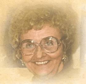 Michigan Obituaries - Latest Obituaries in Alpena Michigan