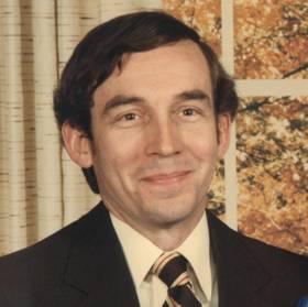 Ed Myers