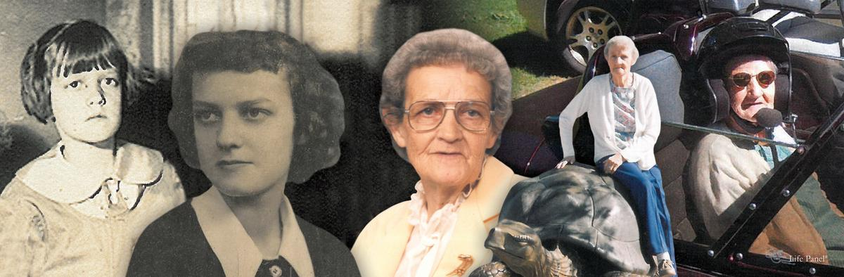 Life Story Funeral Home Plainwell Mi