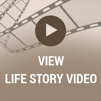 View Life Story Video