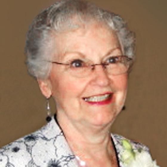 Donna L  Katt : September 17, 1932 - April 30, 2018 | Racine, WI