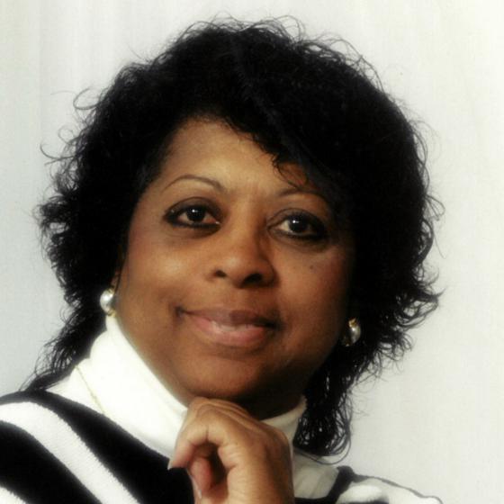 Martha G  Ross : April 2, 1939 - September 13, 2018 | Racine, WI