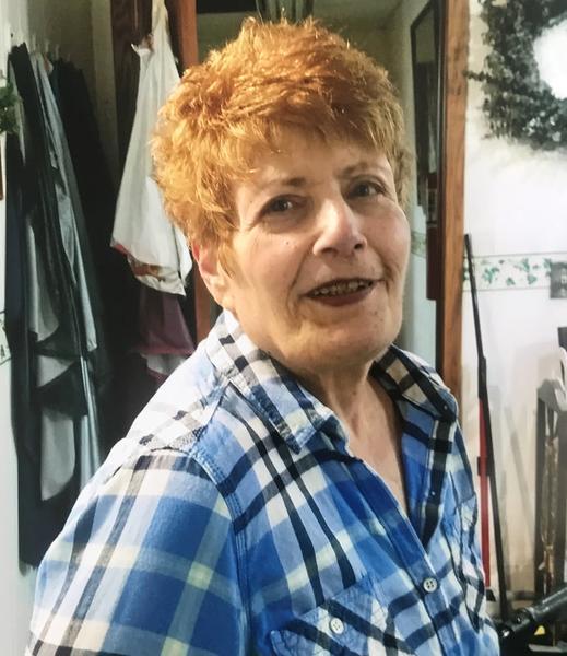 Holland Obituaries, Saugatuck Obituaries | Dykstra Funeral Homes