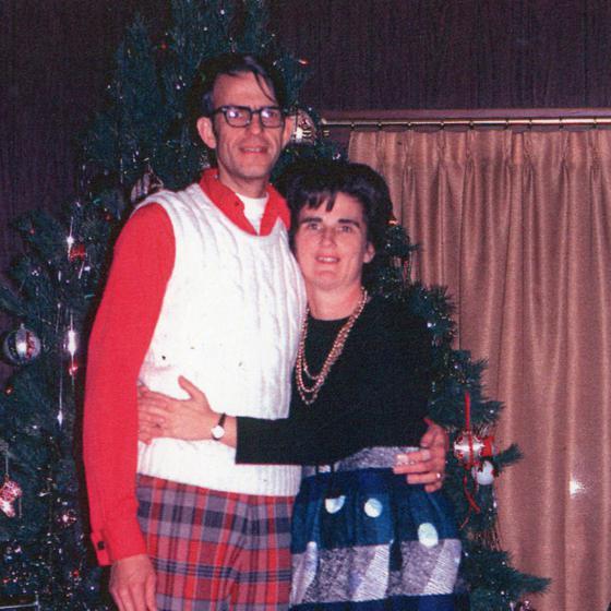 Al Bratt Obituary Funeral Grand Rapids Mi Heritage Life Story Funeral Homes