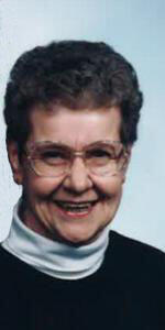 Connie Betz Obituary & Funeral | Saugatuck, MI | Dykstra ...