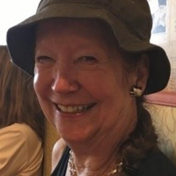 Amanda Humphrey Cheau Obituary Funeral Native Of Kalamazoo Mi Betzler Life Story Funeral Homes Самые новые твиты от amanda humphrey☯ (@amandahumphreyy): amanda humphrey cheau obituary